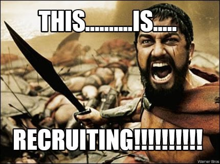 this-is-recruiting