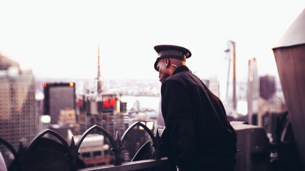 How to Start A Security Guard Company in 2021