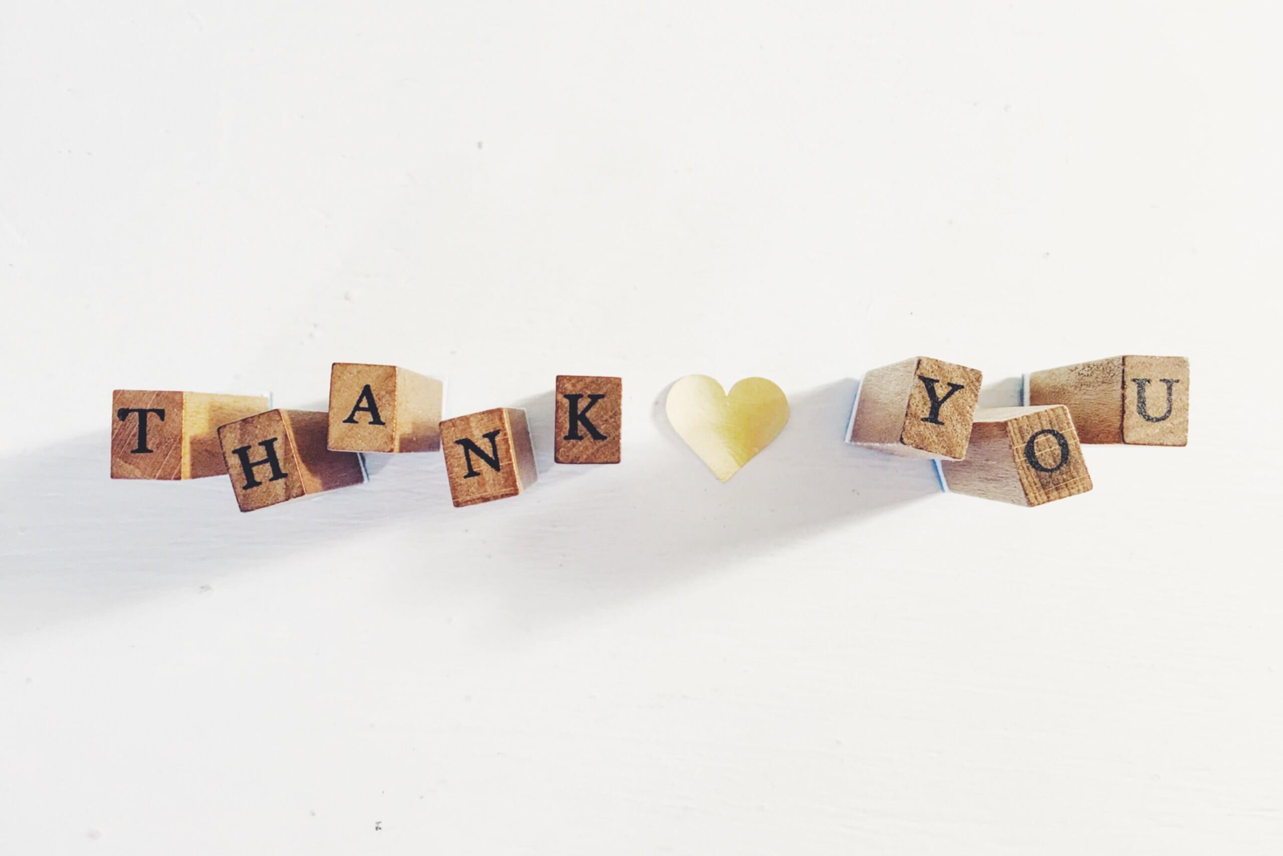 14 Affordable & Creative Employee Appreciation Day Ideas