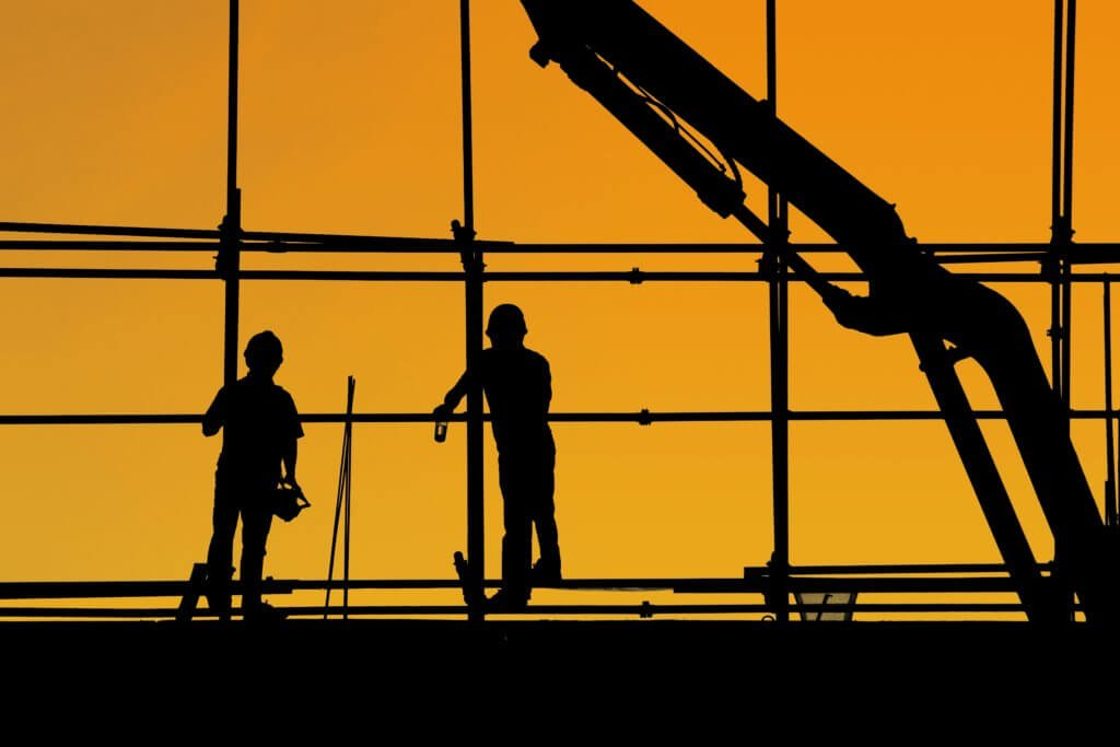 7 Best Construction Time Tracking Software Solutions