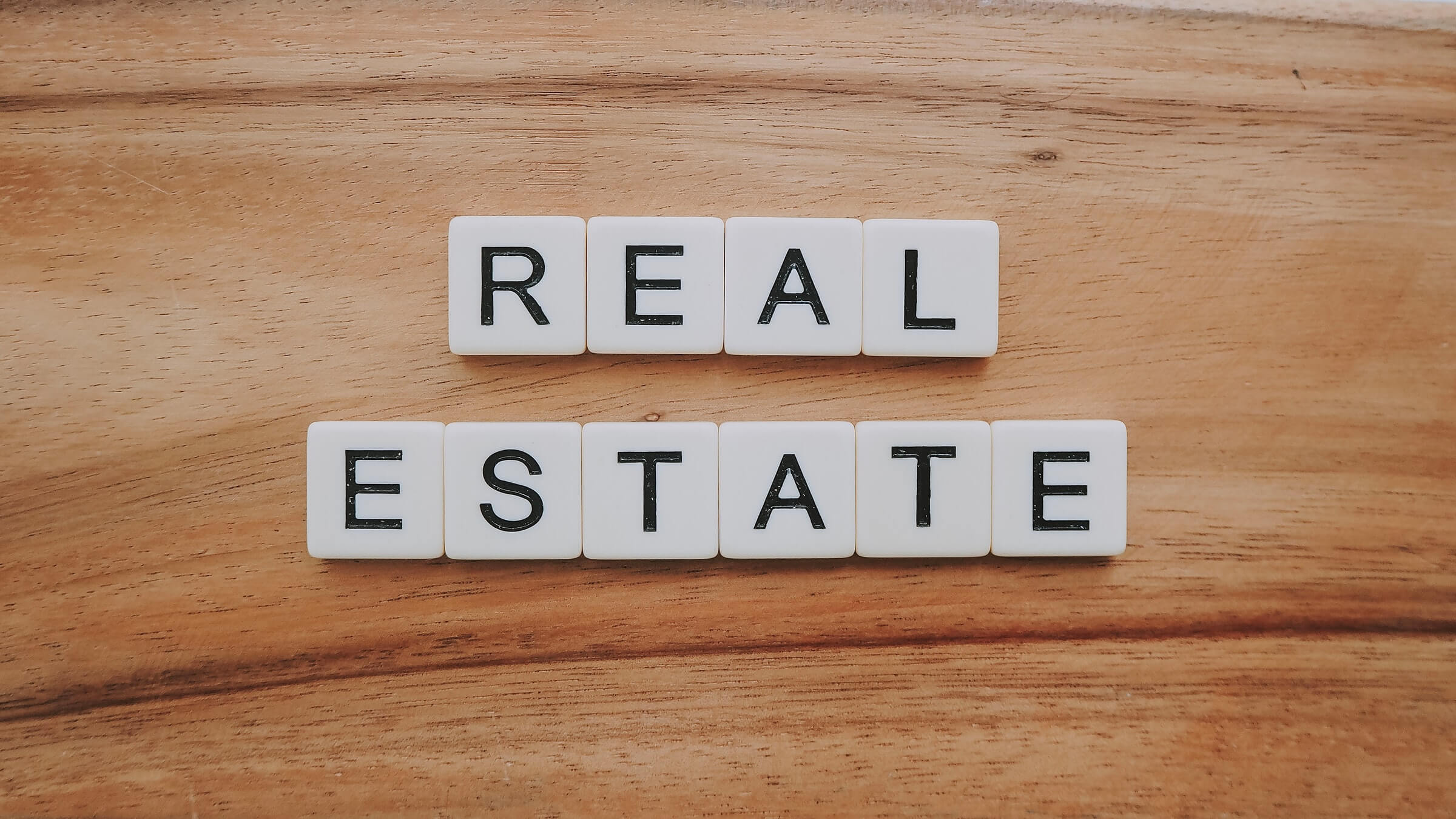 Real Estate Apps For Agents